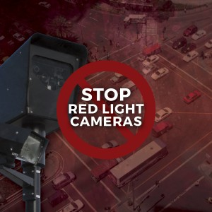 red-light-fb-sponsored